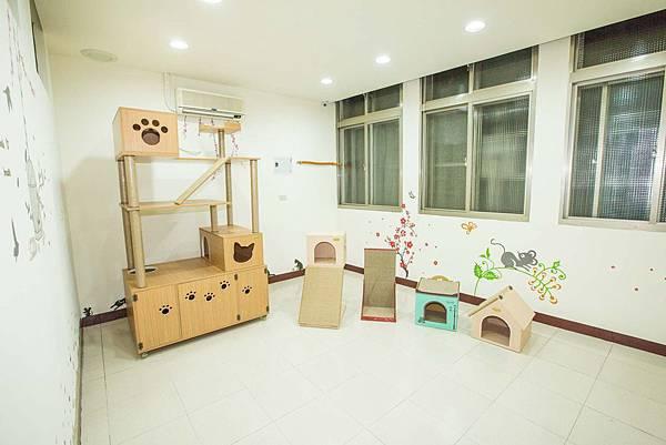 3F家庭房