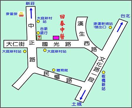 回春中醫地圖.jpg