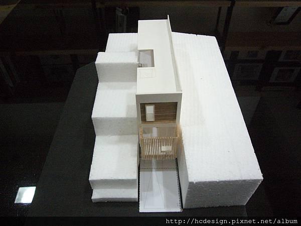 自地自建與建築設計