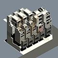 建設公司 建築設計 建築師 自地自建1.jpg