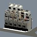 建設公司 建築設計 建築師 自地自建2.jpg