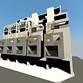 建設公司 建築設計 建築師 自地自建4.jpg