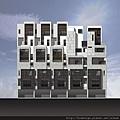 建設公司 建築設計 建築師 自地自建