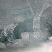 2012暑遊德瑞荷法 530.JPG