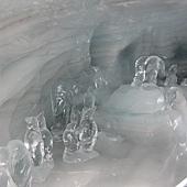 2012暑遊德瑞荷法 538.JPG