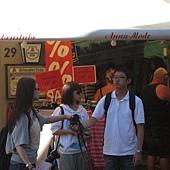 2012暑遊德瑞荷法 709.JPG