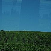 2012暑遊德瑞荷法 723.JPG