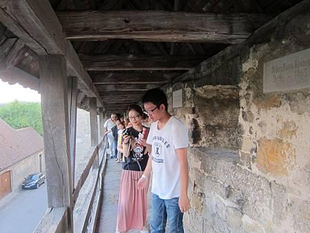 2012暑遊德瑞荷法 991.JPG