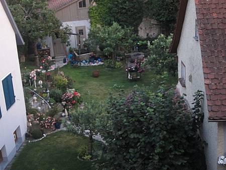 2012暑遊德瑞荷法 995.JPG