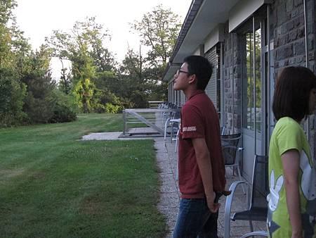 2012暑遊德瑞荷法 1140.JPG