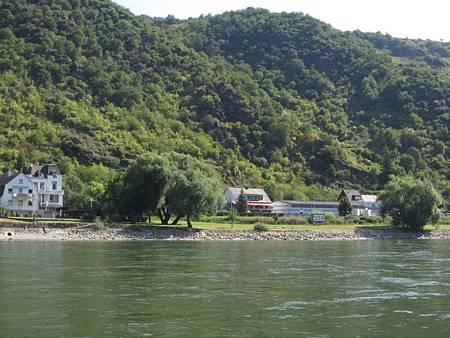 2012暑遊德瑞荷法 1284.JPG