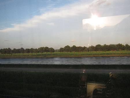 2012暑遊德瑞荷法 1401.JPG