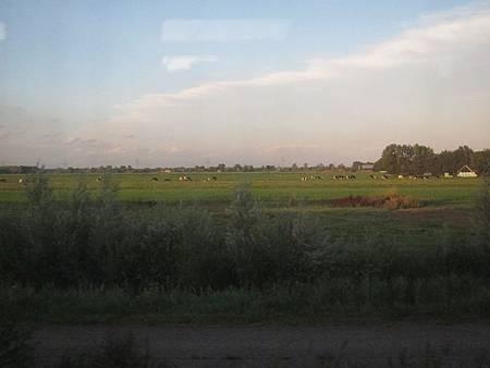 2012暑遊德瑞荷法 1414.JPG