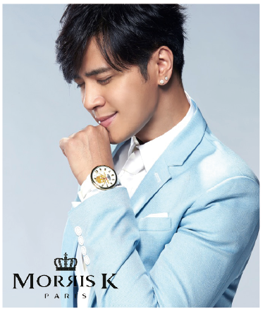 2015 羅志祥 morris K 品牌代言人 02 hc group.png