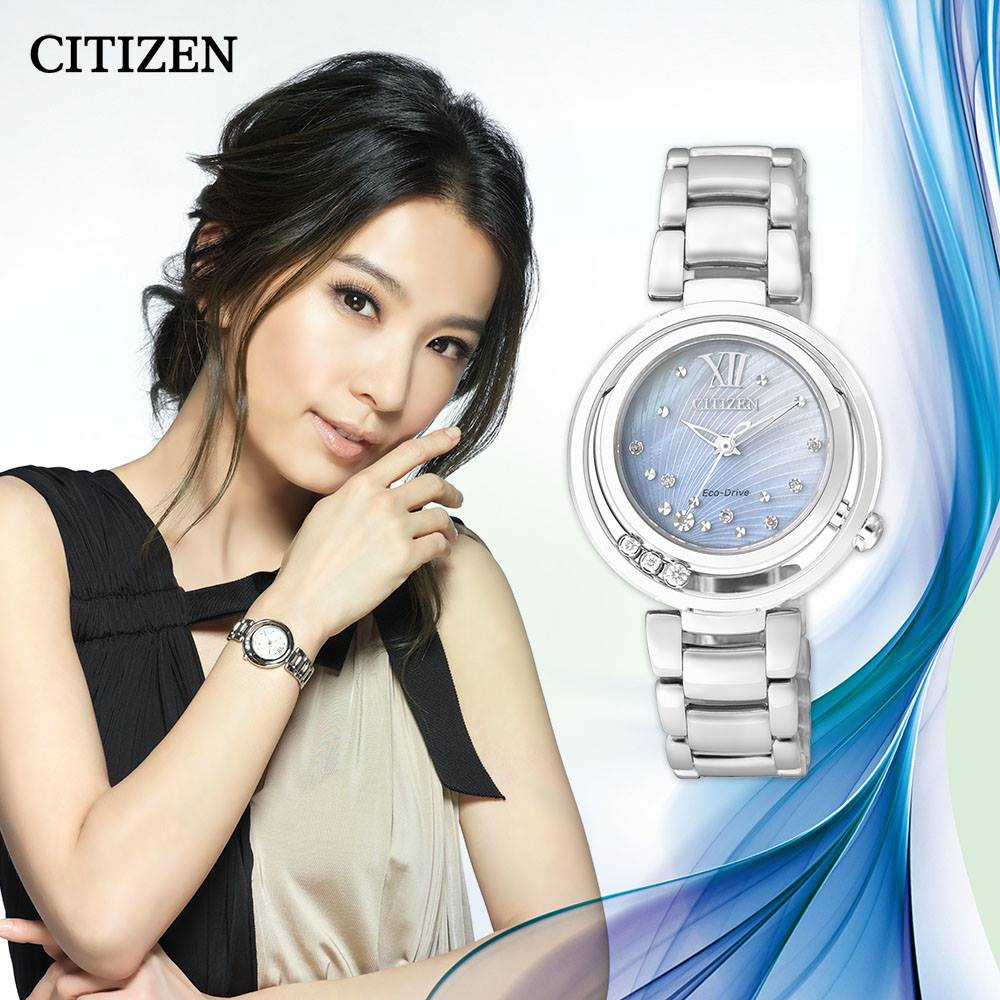 2014 田馥甄 hebe 星辰錶 citizen 01 hc group.jpg