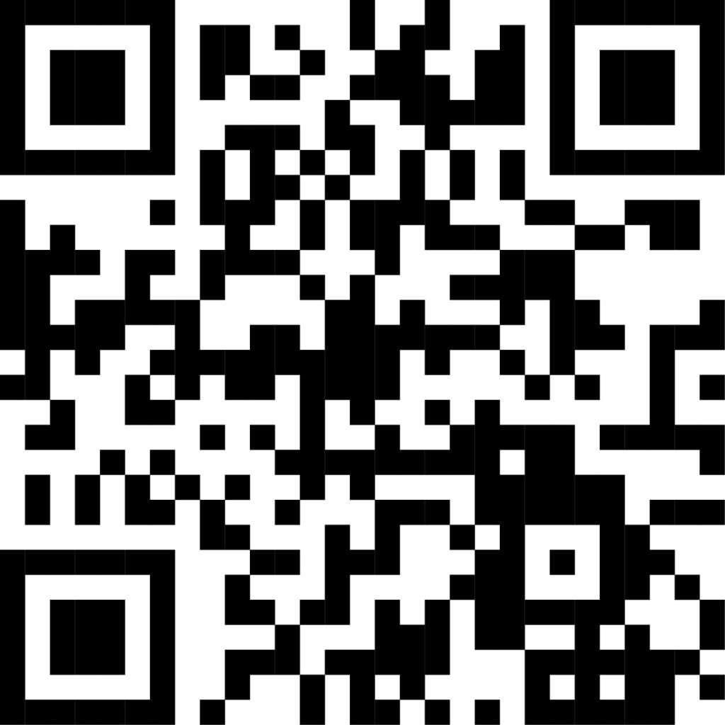 download qr.jpg