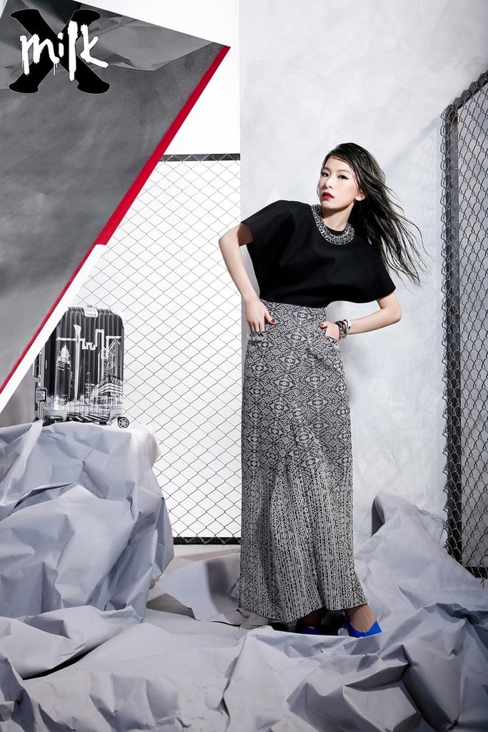 201401 milkX 田馥甄 hebe 04 hc group.jpg