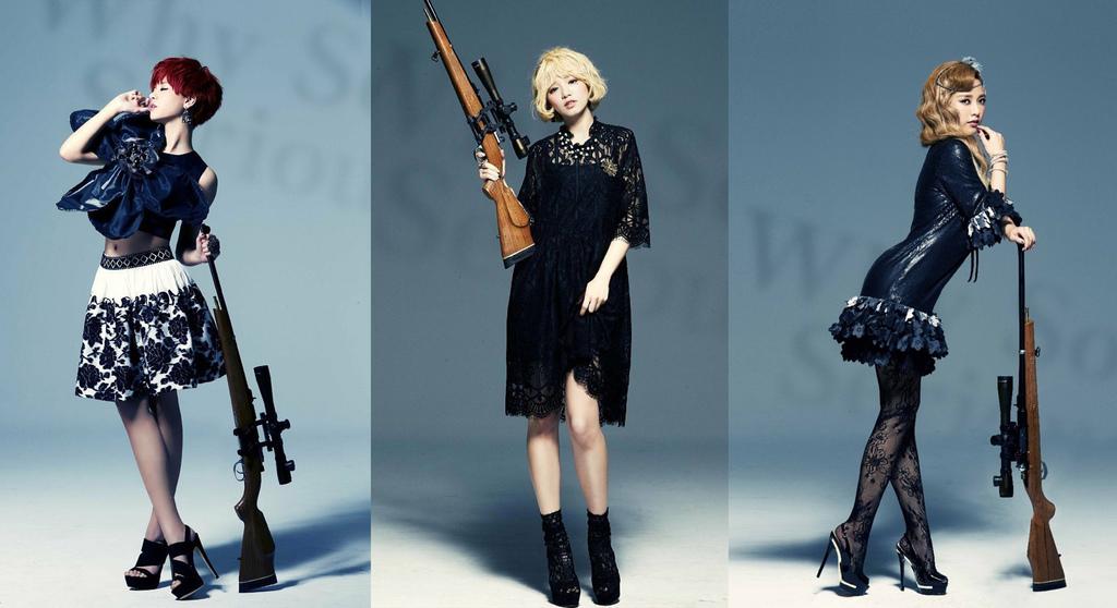 2015 popu lady 花邊女孩 gossip girls 123.jpg