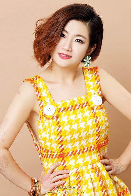 201511 beauty美人誌 180期 任家萱 selina 02 hc group.jpg