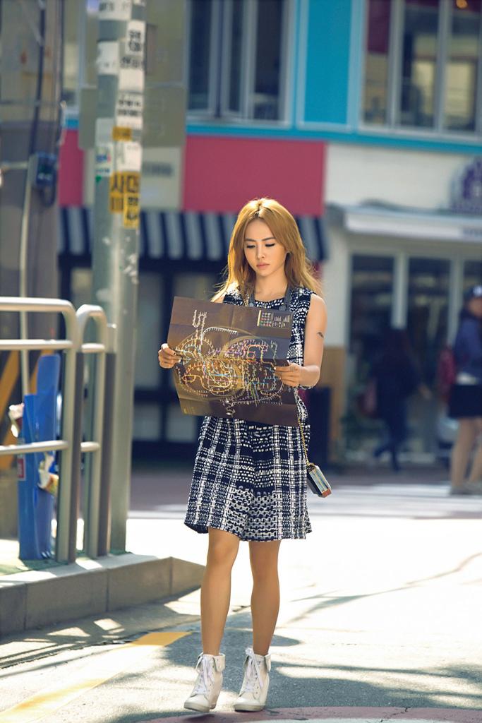 201411 美麗佳人 蔡依林 jolin 封面人物 07 hc group.jpg