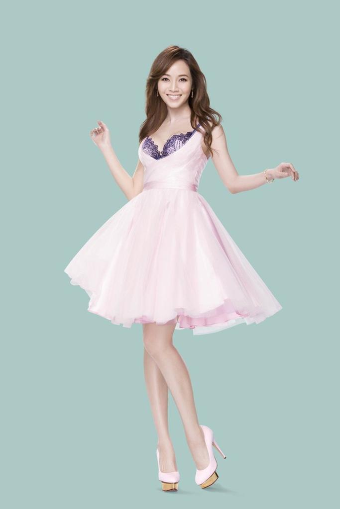 2015 侯佩岑 蕾黛絲 ladies 品牌代言人 02 hc group.jpeg