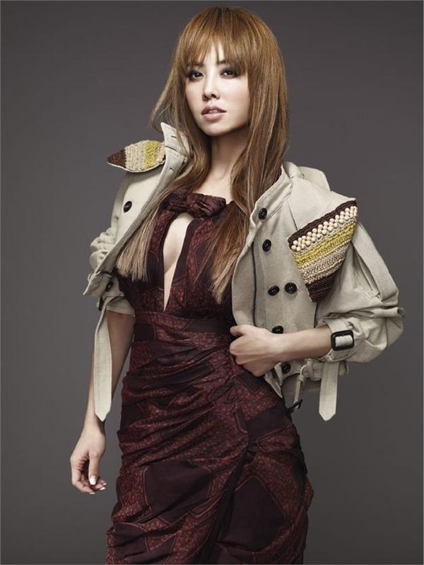 201204 VOGUE 蔡依林 jolin hc group 04.jpg
