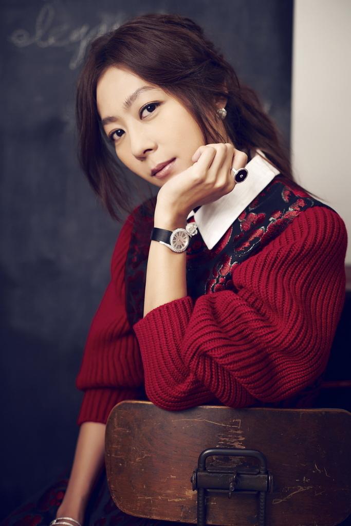 201310 美麗佳人 陳綺貞 hc group 01.jpg