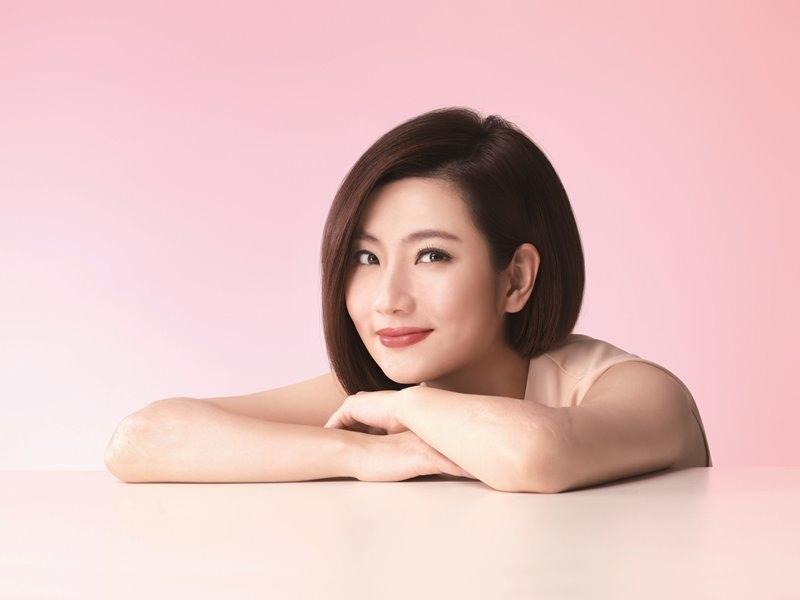 2015 任家萱 selina m media 年度代言人 02 hc group.jpg