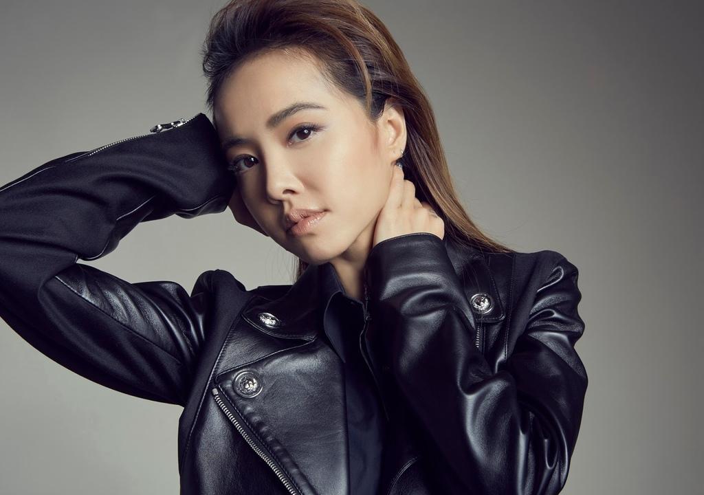 201510 LEZS 蔡依林 jolin hc group 01.jpg