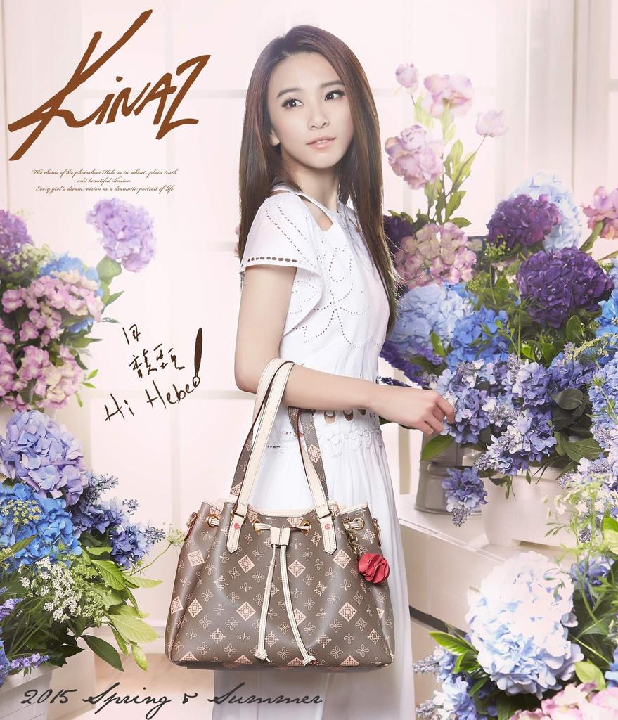 2015 田馥甄 hebe kinaz 01 hc group.jpg