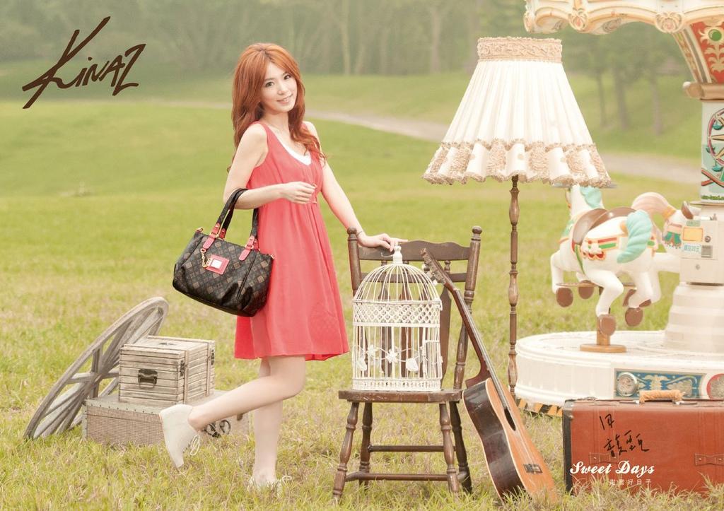 2012 田馥甄 hebe kinaz 01 hc group.jpg