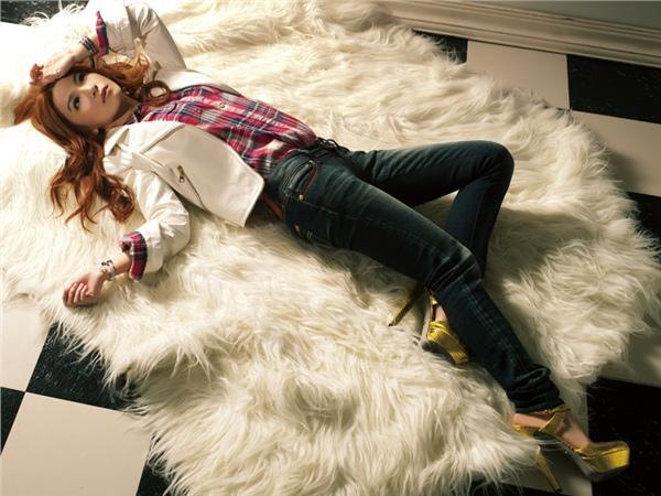 201201 fashion 田馥甄 hebe 01 hc group.jpg