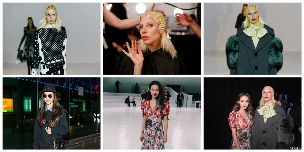 20160212 蔡依林 jolin 紐約時尚週 new york fashion week 04 hc group.jpg