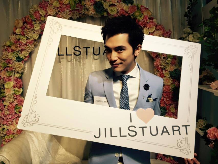 20160301 JILL STUART CAFE 開幕剪綵 邱澤 roy chiu 04 hc group.jpg
