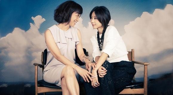201211 美麗佳人 陳綺貞 hc group 05.jpg