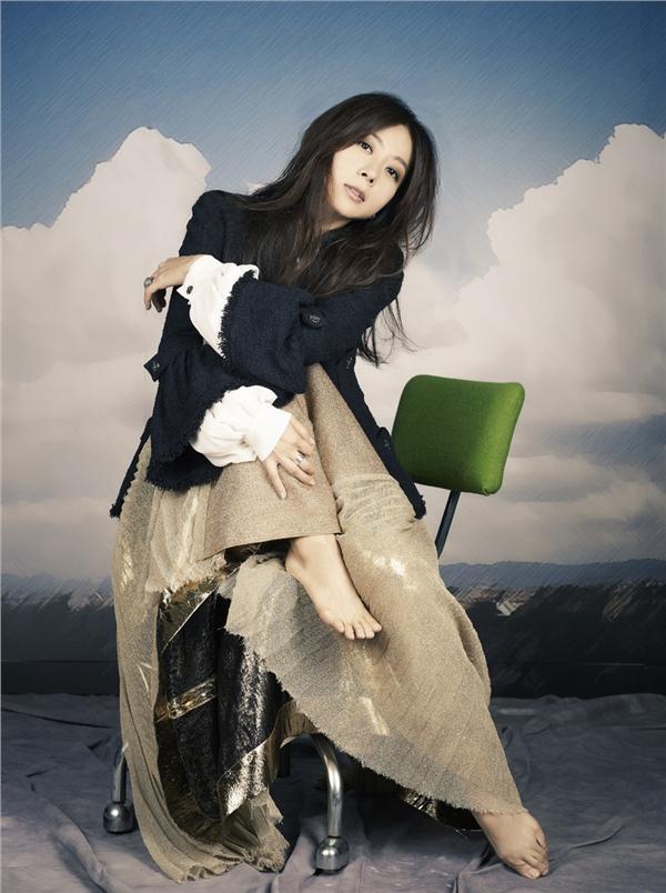 201211 美麗佳人 陳綺貞 hc group 02.jpg