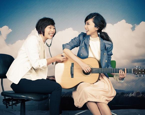 201211 美麗佳人 陳綺貞 hc group 07.jpg