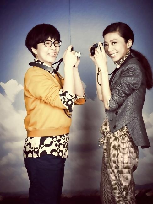 201211 美麗佳人 陳綺貞 hc group 01.jpg