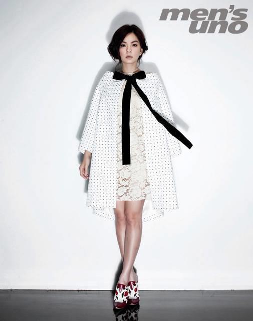 201207 men%5Cs uno 陳嘉樺 ella hc group 03.jpg