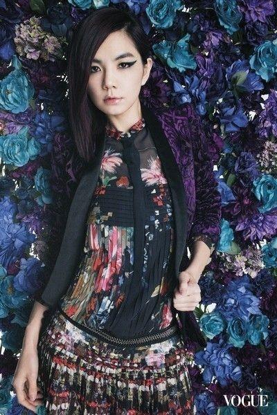 201310 VOGUE 蜷川實花 she hc group 06.jpg