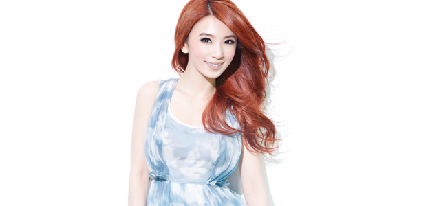 201206 beauty 美人誌 田馥甄 hebe hc group 02.jpg
