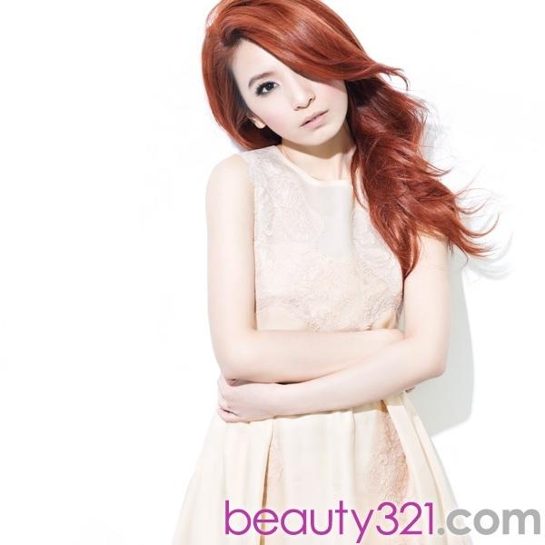201206 beauty 美人誌 田馥甄 hebe hc group 03.jpg