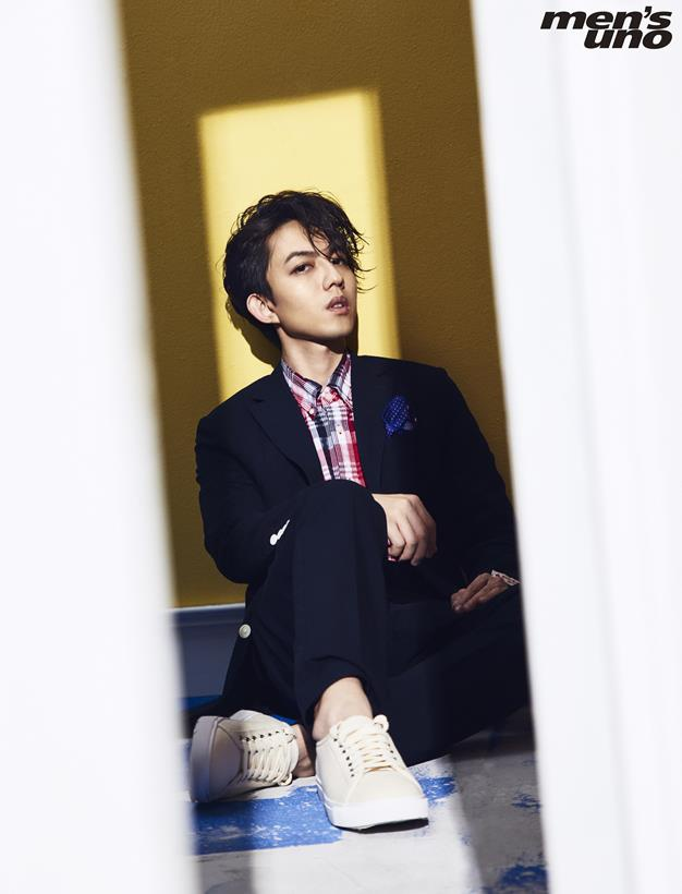 201606 men%5Cs uno 林宥嘉 yoga 封面人物 hc group 03.jpg