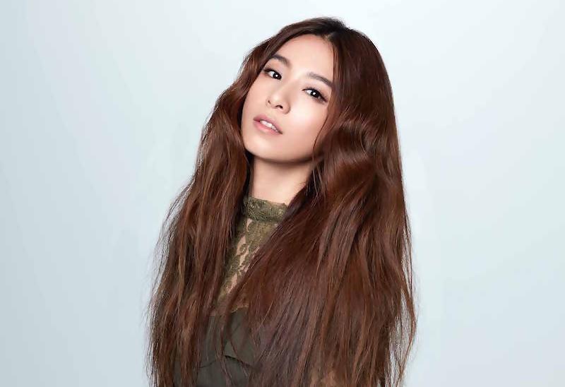 20160920 田馥甄 hebe kkbox 音樂大人物專訪 hc group 01.jpg