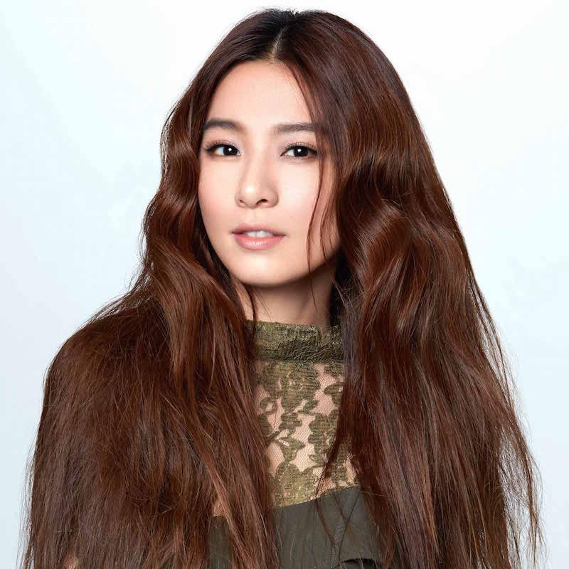 20160920 田馥甄 hebe kkbox 音樂大人物專訪 hc group 04.jpg