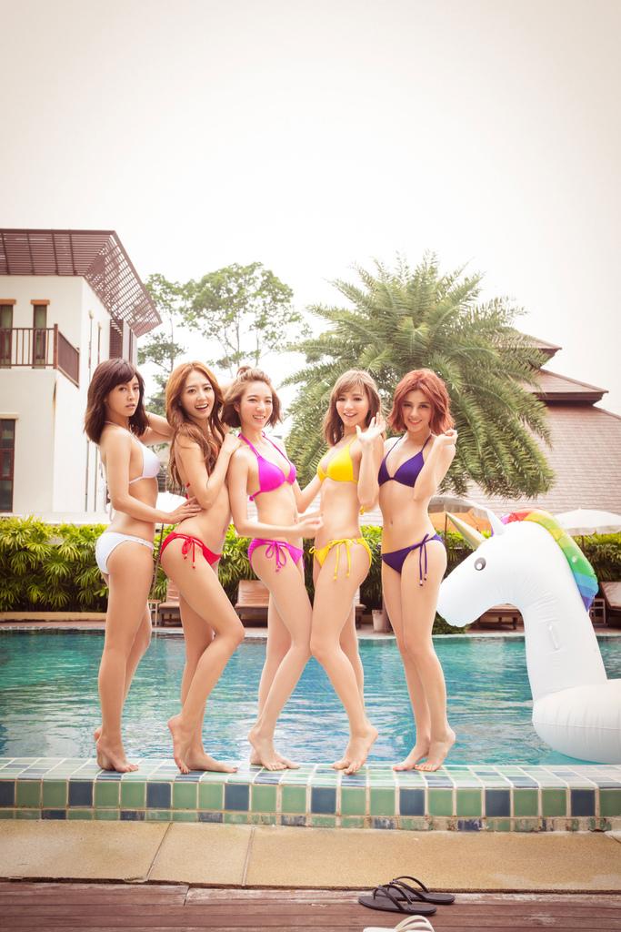 201609 泰熱 寫真 popu lady hc group 04.jpg