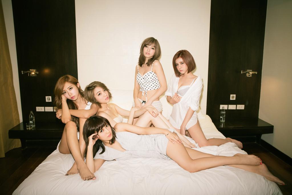 201609 泰熱 寫真 popu lady hc group 05.jpg