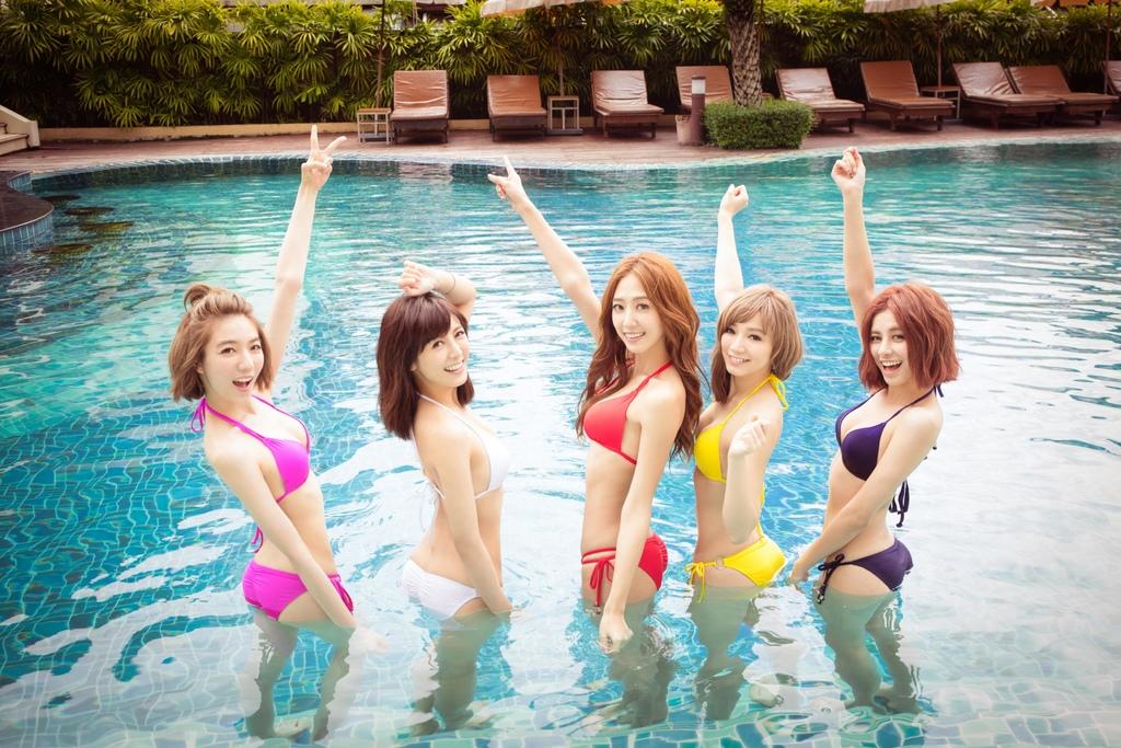 201609 泰熱 寫真 popu lady hc group 03.jpg
