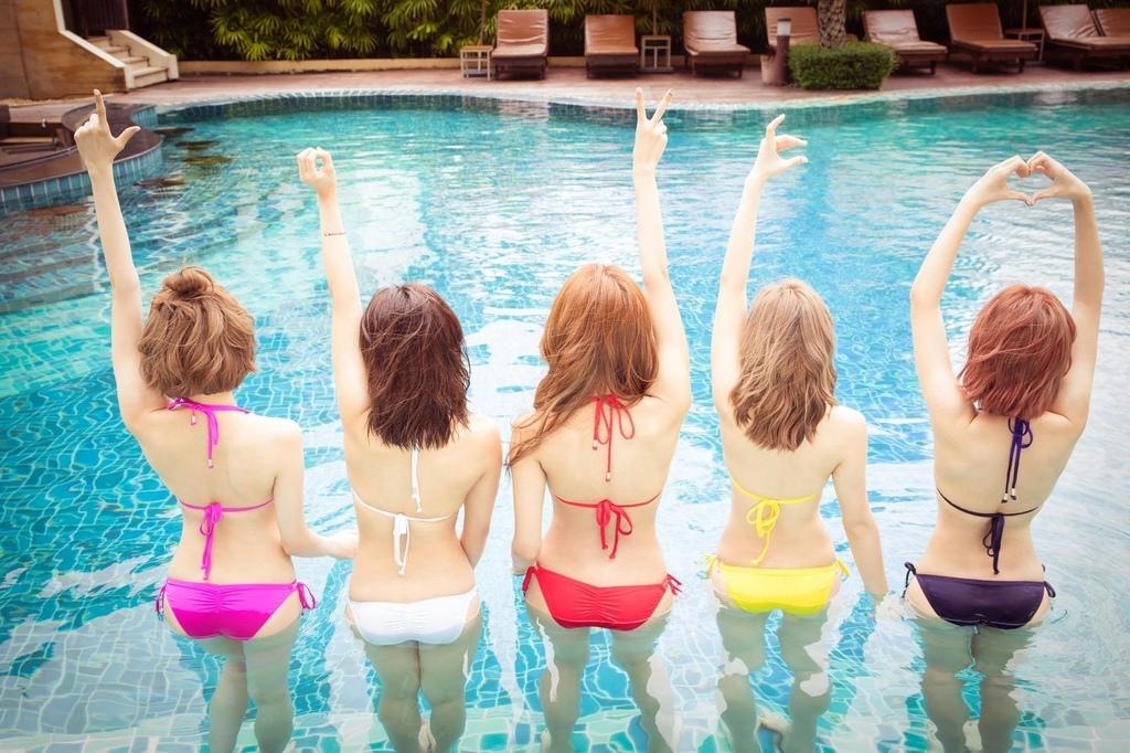 201609 泰熱 寫真 popu lady hc group 10.jpg