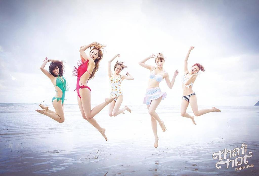 201609 泰熱 寫真 popu lady hc group 11.jpg